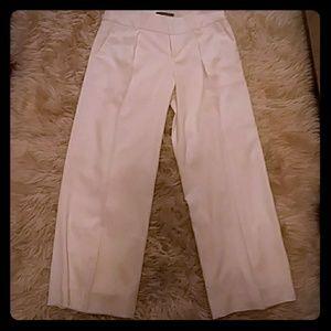 Gianni Bini dress pants